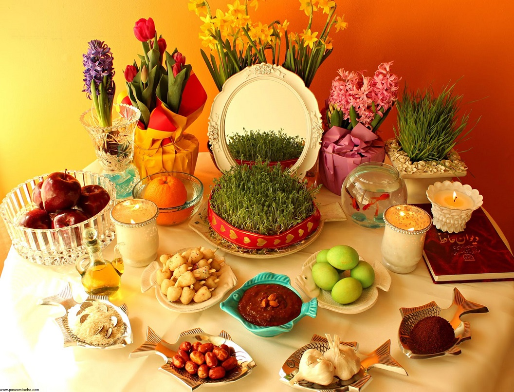 nowruz,nowruz celebrate,iran,iran trip,trip to iran,travel to iran,trip to iran in march