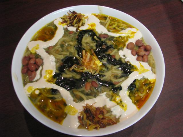 Ash Reshte,Ash Reshteh,Iranian Food,Iranian celebratons,trip to Iran,trvel to iran,travel tour to Iran